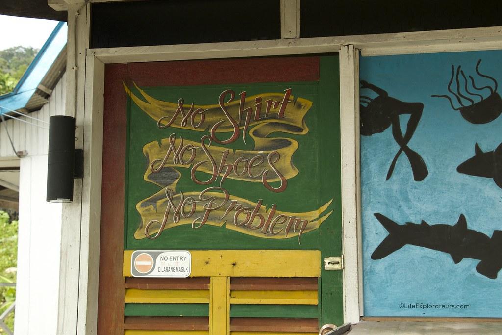 ABC - Tioman Island (5)