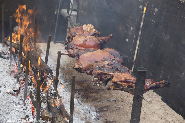 La Festa del Nino I56A6151