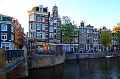Amsterdam [10/2011]