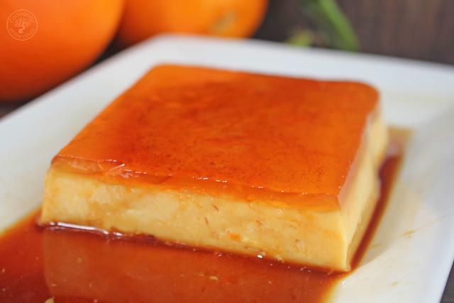 Falso tocinillo de naranja www-cocinandoentreolivos.com (17)