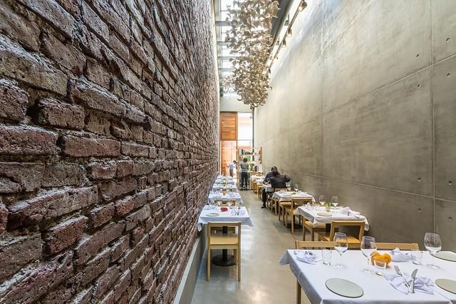 160227_El_Papagayo_Restaurant_06__r