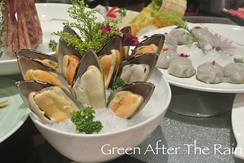 150912k Dainty Sichuan Food _24
