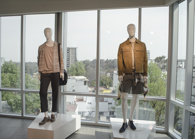 H&M Studio SS16 4 Lookbook