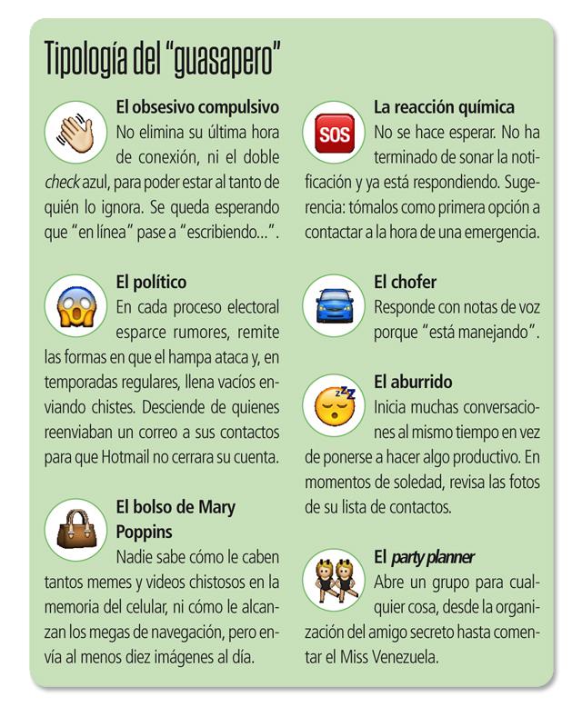 Whatsapp_Recuadro_WEB