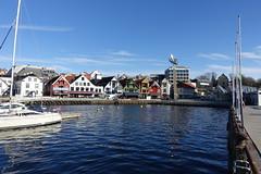 Stavanger Vågen