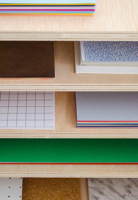 diy-planera-plywood-03