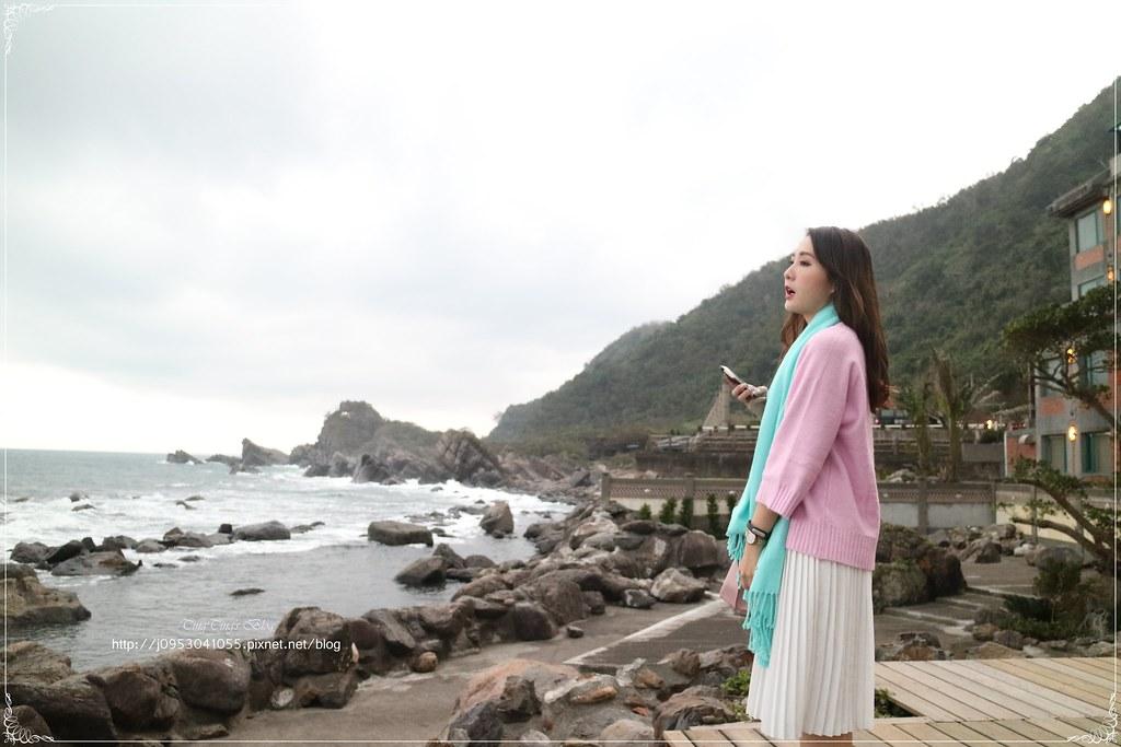 東森海洋溫泉酒店 (8)