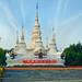 Phot.Beijing.Chinese.Ethnic.Culture.Park.01.060821.4215.jpg