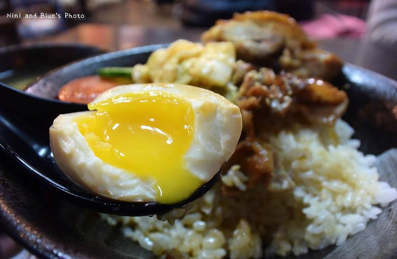 台中深夜美食飯飯10