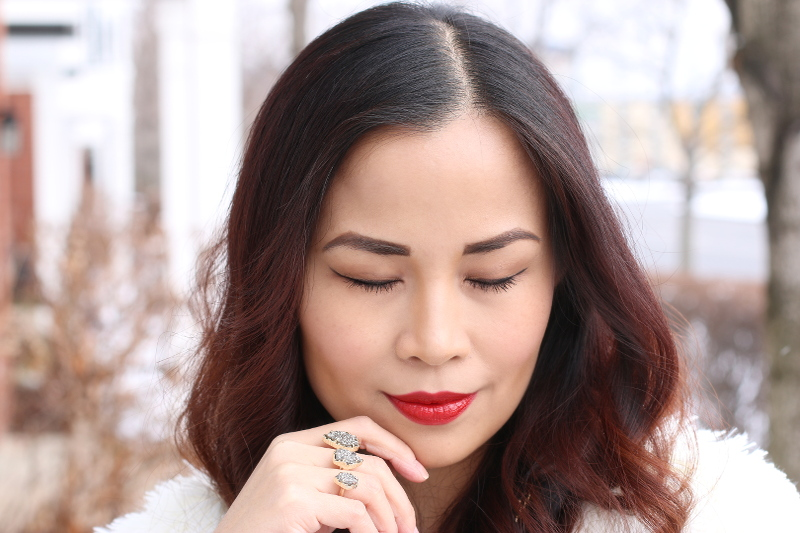pur-cosmetics-makeup-look-7