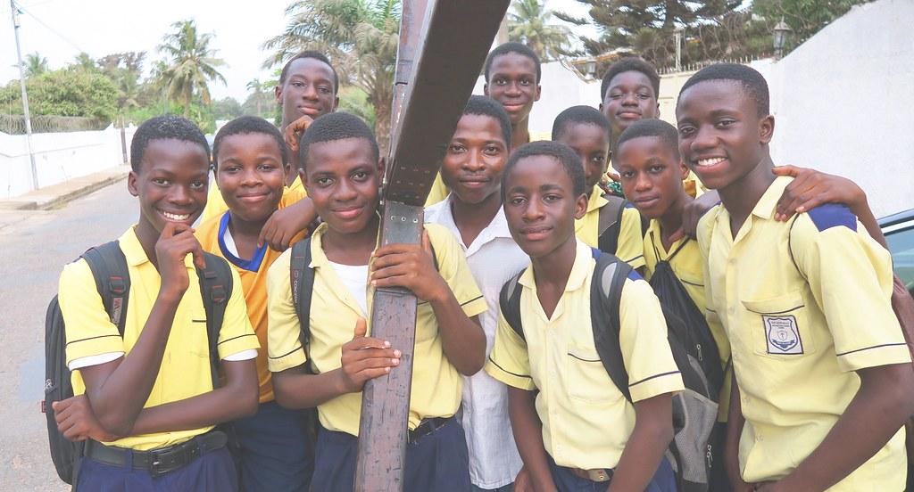 Ghana Image20