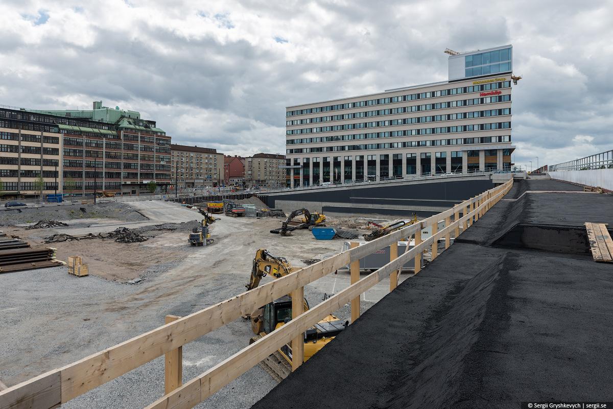 hagastaden_stockholm_sweden-16