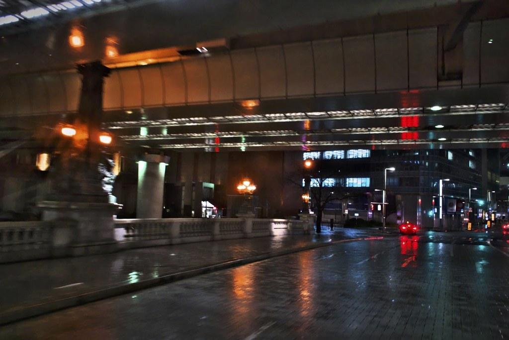 山田さん 3 IMG_8067