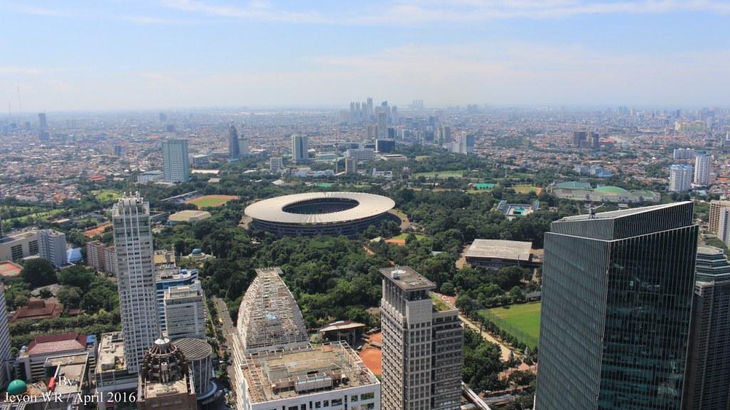 25624558264 34d930bf8f b - Gbk Asian Games 2018 Skyscrapercity