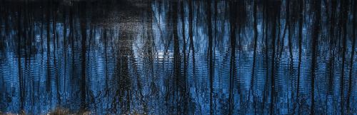 water reflections austria österreich mur steiermark autriche styria autofocus nikond90 gössendorf kraftwerkkalsdorf