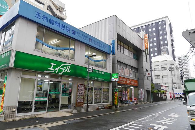 0405D11福岡-1170529