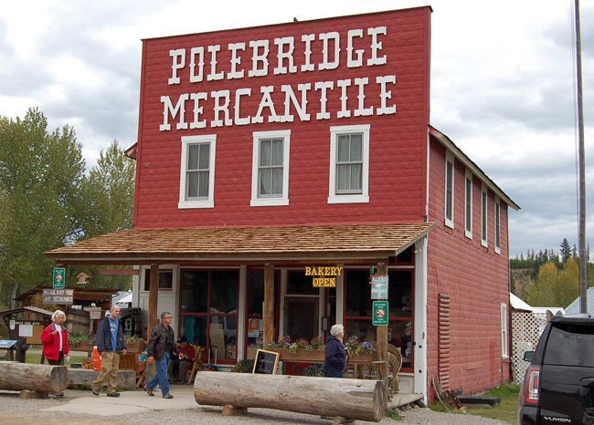 polebridge-mercantile