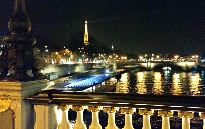 Paris by Night (007)