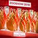 ZooShow 2016, Sankt Petersburg