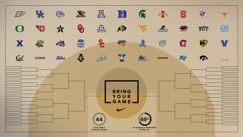 Nike_BYG_NCAA_Mens_Tourney_graphic