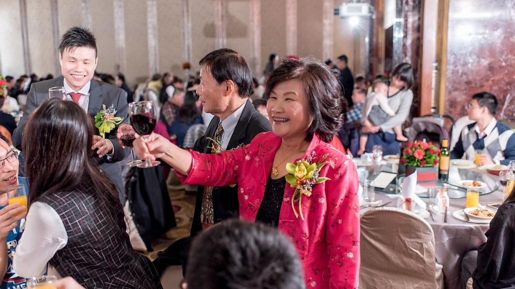 婚攝樂高-台北喜來登-060