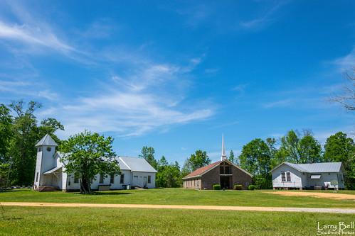 church us unitedstates alabama greensboro halecounty gallion larrybell oakgrovebaptistchurch larebel larebell