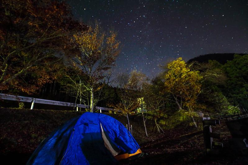 20141123-大峰山-0459.jpg