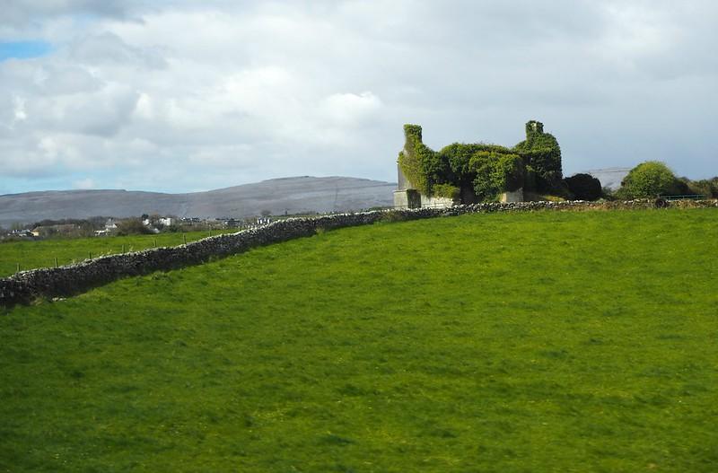 westirelandP4160947,west ireland, länsi- irlanti, ireland, nature, luonto, maaseutu, green, green fields, vihreä, vihreä niitty, maisema, view, vuoret,