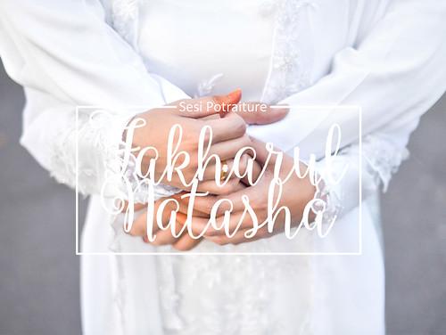 fakhnatasha_nikahoutdoor01