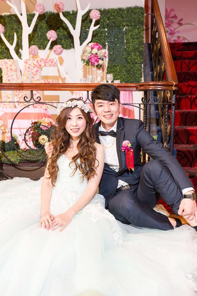 結婚婚宴精選-186