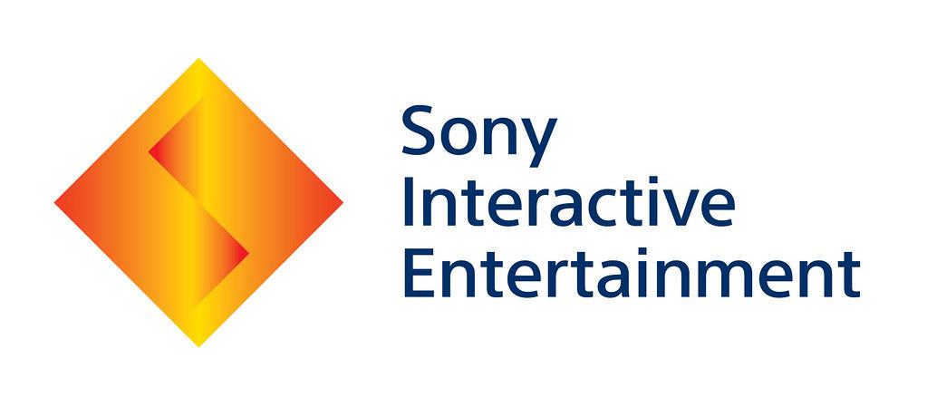 SIE Logo