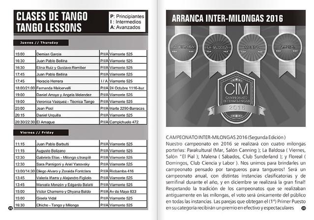 Revista Punto Tango 114 Abril 2016-3