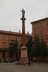 Bologna 62