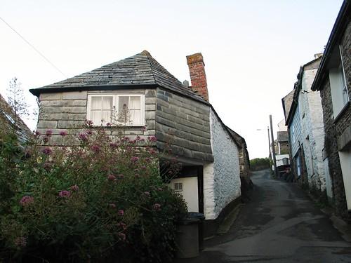 Cornwall Summer 2015 (43)