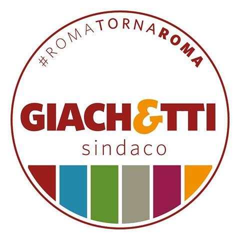 Logo Lista Civica
