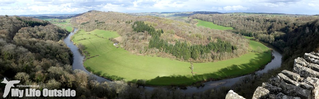 P1000873 - View from Symonds Yat Rock