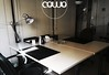 Coworking Milano Corso Lodi by Cowo:registered: