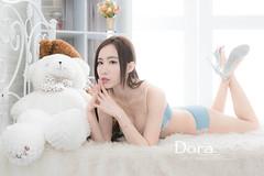 20160416Dora