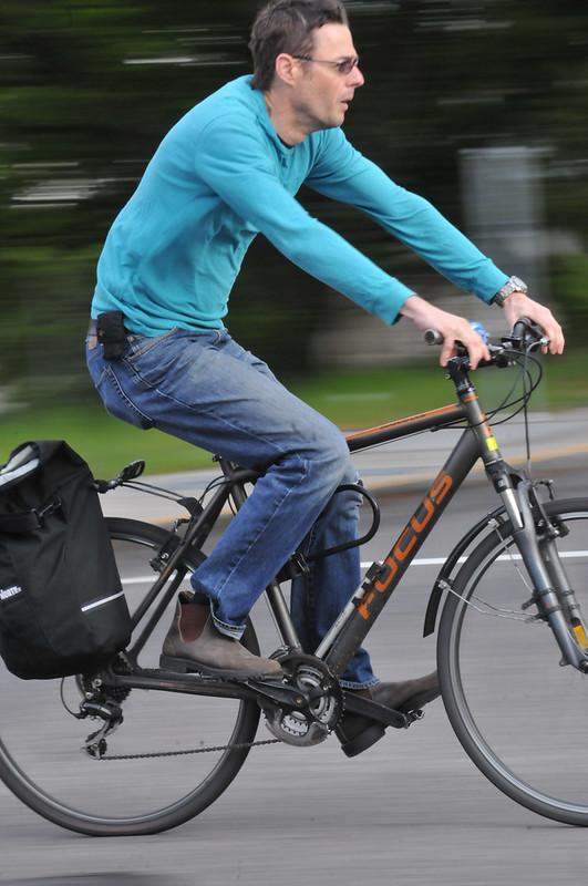 People on Bikes - NW -9.jpg