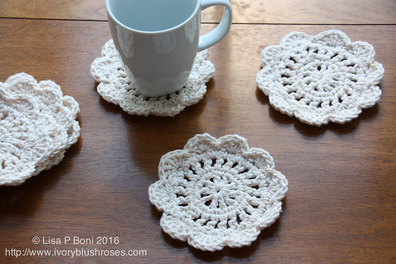 2016.04.20CrochetCoasters