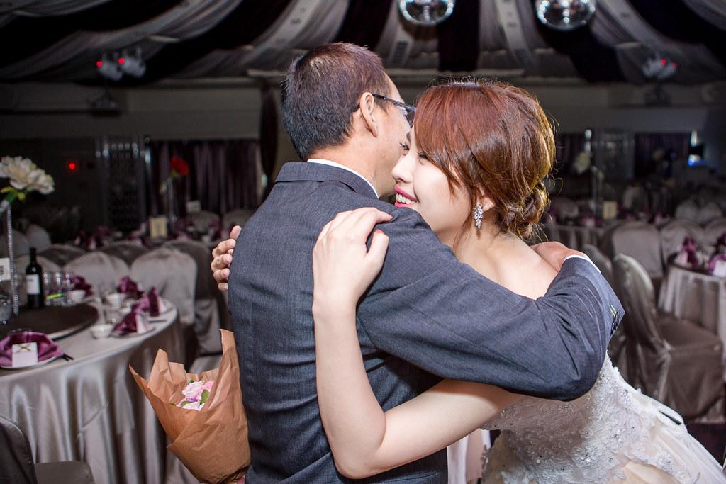 證婚婚宴精選-11