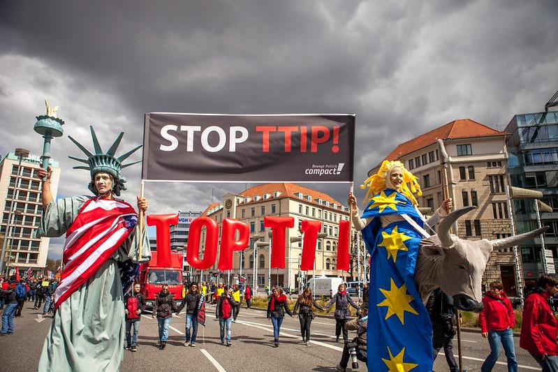 TTIP_16-04-23_4