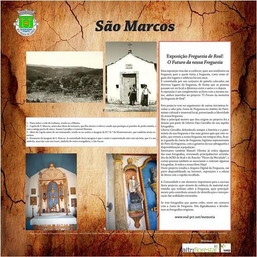 Expo_SaoMarcos
