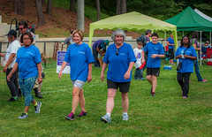 Relay For Life - Top Pictures