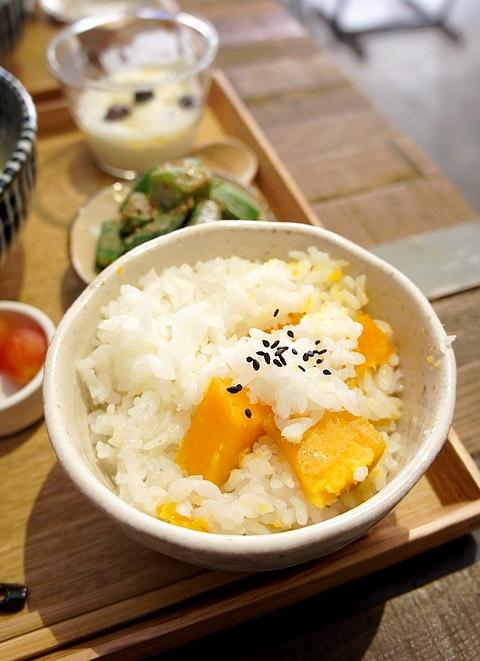 台北下午茶古亭NUKI咖啡店17
