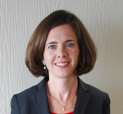 Colleen S. Mullally
