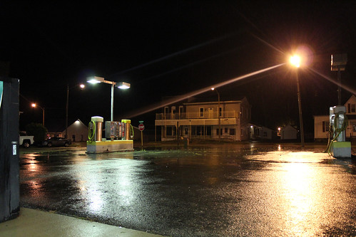 illinois carwash nighttime newbaden