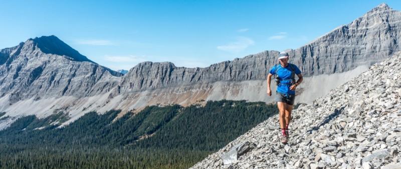 Co se děje s vaším tělem při ultramaratonu