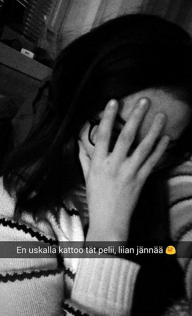 Snapchat-2662282214192796304