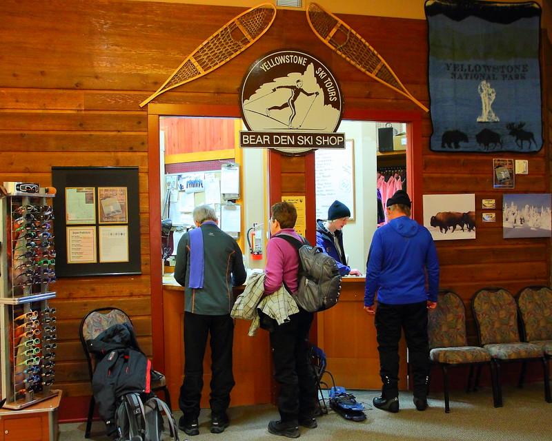 IMG_6638 Bear Den Ski Shop, Old Faithful Snow Lodge